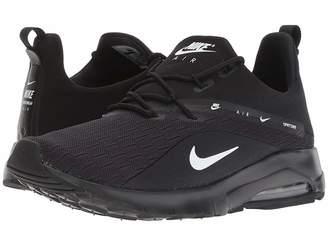 Nike Motion Racer 2