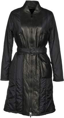 Malloni Coats