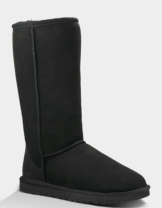 UGG Classic Tall Womens Boots