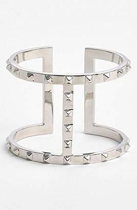 Vince Camuto tone Stud Cuff Bracelet