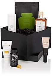 Beauty Box Women's The Barneys Box - Hit Refresh
