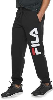 Fila Sport Men's SPORT HBR Jogger Pants
