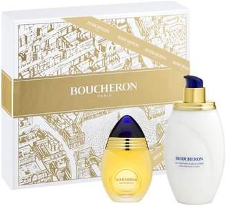Boucheron Eau de Parfum Set
