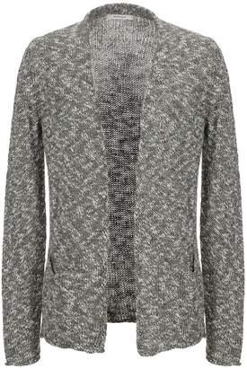 WOOL & CO Sweaters - Item 39949680PI