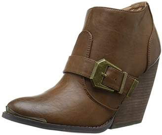 Very Volatile Women's Yorker Boot