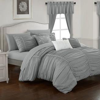 Chic Home Avila 20-piece Bedding Set