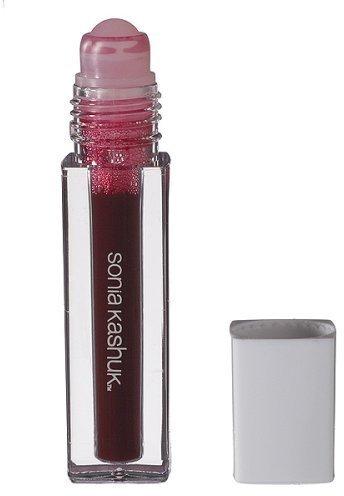 Sonia Kashuk® Lip and Cheek Tint - Sheer Bliss 05