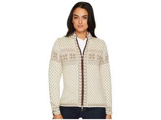 Dale of Norway Sunniva Jacket