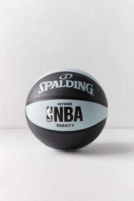 Spalding NBA Varsity Basketball