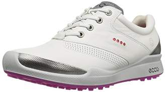 Ecco Women's Biom Hybrid Golf Shoe
