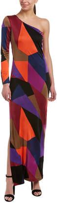 Trina Turk Exclusive Maxi Dress