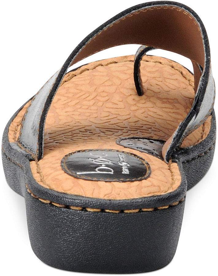 Børn b.o.c. by Shoes, Kiskadee Flat Sandals