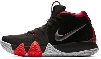 Nike Kyrie 4 Basketball Shoe