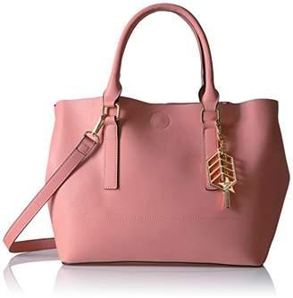 Call it SPRING Durorell Cross Body Handbag
