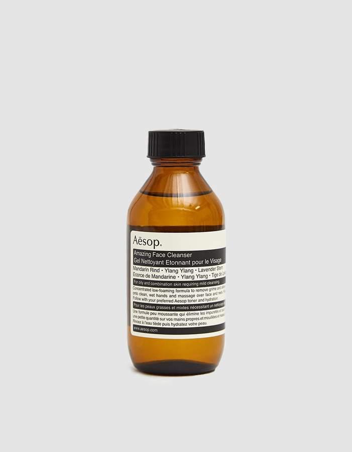 hama-blog-detergente-viso-pelli-grasse