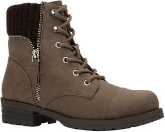 90c0246ded0c Next Womens Call It Spring Lace Up Ankle Boots