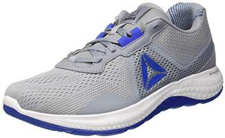 fb97930451e at Amazon.co.uk · Reebok Men s Astroride Duo Edge Competition Running Shoes
