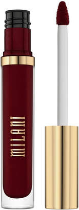 Milani Amore Shine Liquid Lip Color