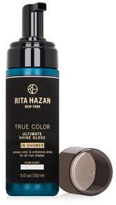 clear Rita Hazan True Color Ultimate Shine Gloss