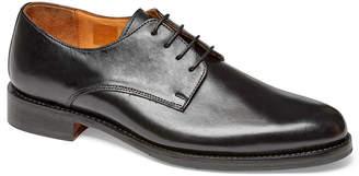 Carlos by Carlos Santana Gypsy Derby Oxford Rubber Sole Men Shoes