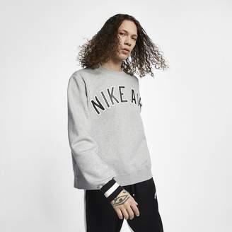 Nike Men's Fleece Crew