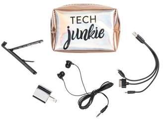 CYLO Tech Junkie Kit