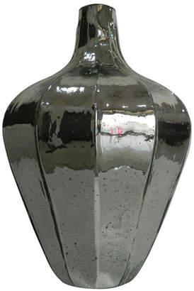 A&B Home Ab Home Rica Antiqued Vase