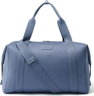 Dagne Dover XL Landon Carryall Duffel Bag