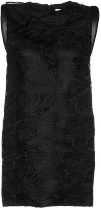 Genny Short dresses - Item 34854322AL
