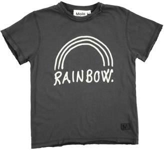 Molo Reo T-Shirt
