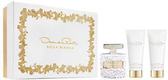 Oscar de la Renta Bella Blanca Gift Set