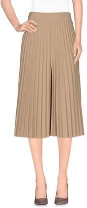 Givenchy 3/4-length shorts
