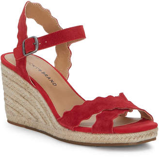 Lucky Brand MARLEIGH WEDGE