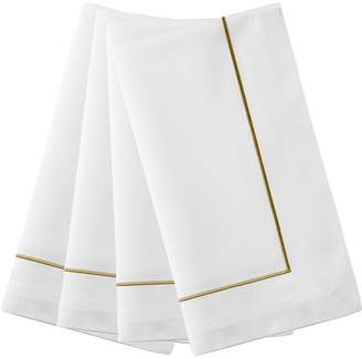 Waterford Classic Napkins, Set of 4