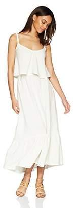 Rachel Pally Women's Linen Blaire Set