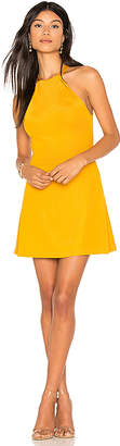 CeCe h:ours Dress