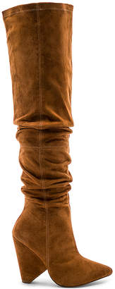 Raye Rodeo Boot