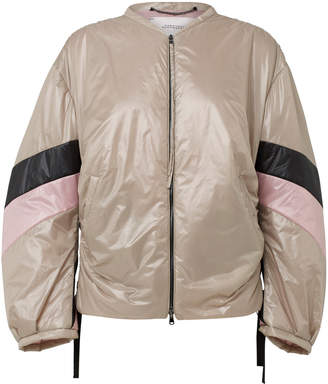 Schumacher Dorothee Protective Lightness Jacket