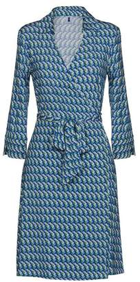 LE BISBETICHE by CAMICETTASNOB Short dress