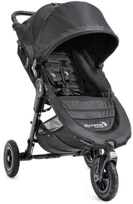 Baby Jogger City Mini GT(R) Single Stroller & Parent Console Attachment