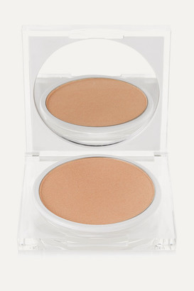 RMS Beauty - Luminizing Powder - Midnight Hour