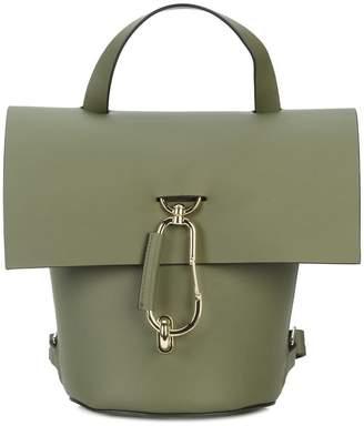 Zac Posen Belay backpack