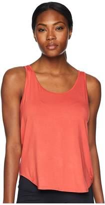 Kavu Isla Tank Women's Sleeveless