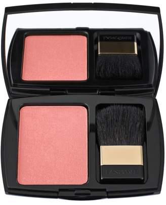 Lancôme Blush Subtil Shimmer Blushing Tresor Powder Blush