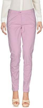 BARONIO Casual pants - Item 36970927PS