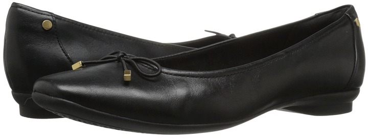 Clarks Clarks - Candra Light Women's Shoes