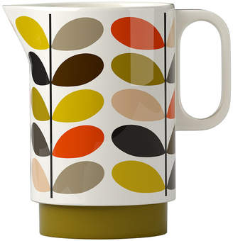 Orla Kiely Pitcher