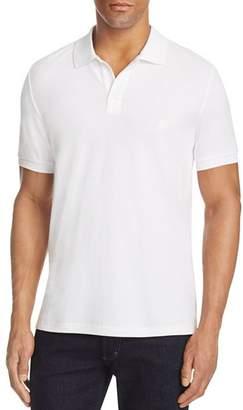 Vilebrequin Cotton Piqué Regular Fit Polo