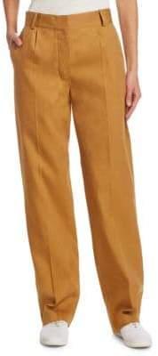 The Row Thea Pants