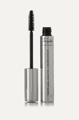 by Terry Mascara Terrybly - Black Parti-pris